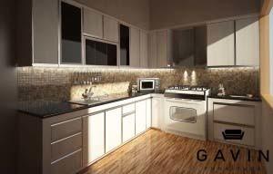 Gavin Furniture Jakarta