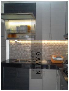 Buat kitchen set murah kitchen set bsd for Kitchen set murah jakarta