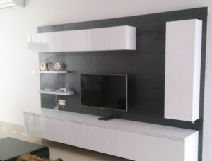 Aneka Rak TV