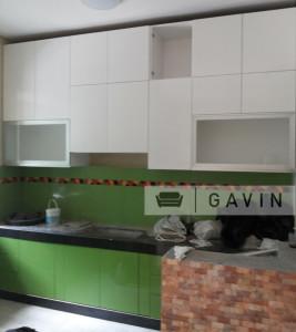 Beli Kitchen Set